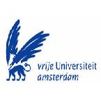 đại học nghiên cứu vu amsterdam